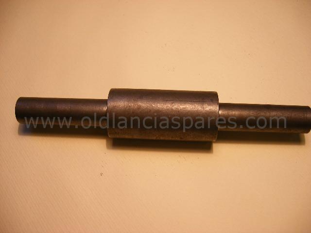 231-1250 - Silent block, gear support