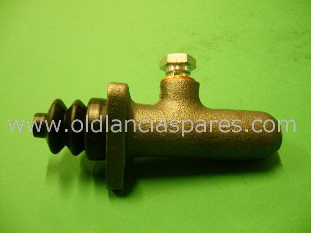 231-3551 - pompa freni