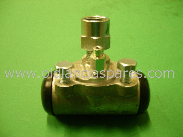 231-3552 - cilindretto freno anteriore