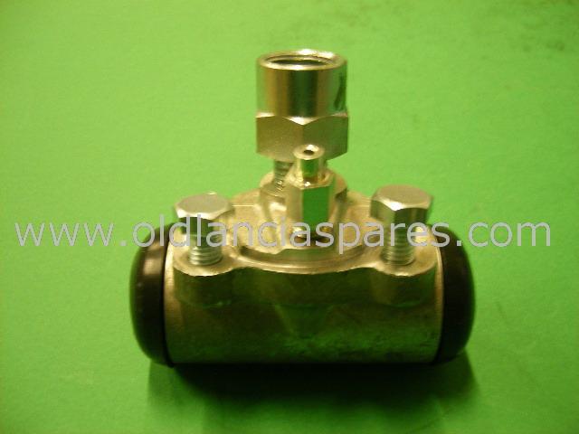 231-3552 - wheel brake cylinder front