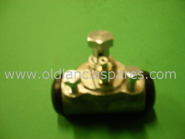 231-3552a - cilindretto freno post