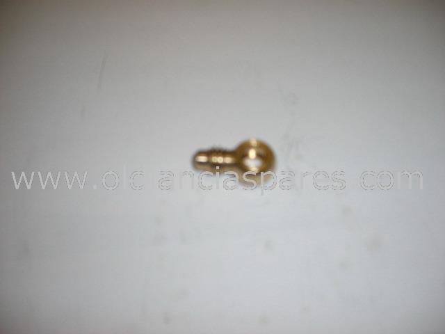 238-73050 - ingrassatore sosp ant