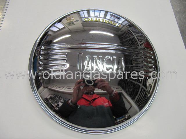 238-73610a - coppa ruota modelli 1350
