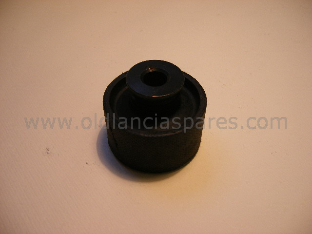 250-0240/1R - Tassello per giunto trasmissione