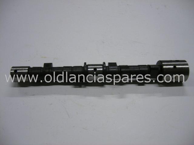 250-057A1R - cam shaft