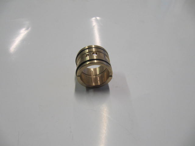 250-062r - camshaft bearing