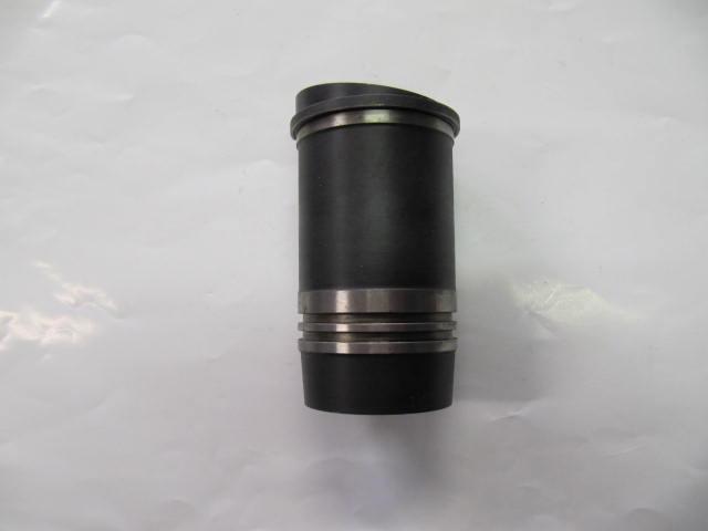 250-1050 - canna motore