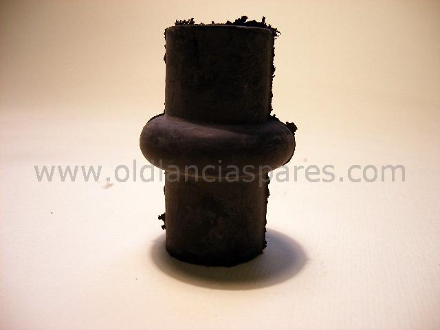 250-1153A - Manicotto superiore radiatore