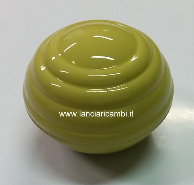 250-21503A - Pomello leva marce beige per Ardea