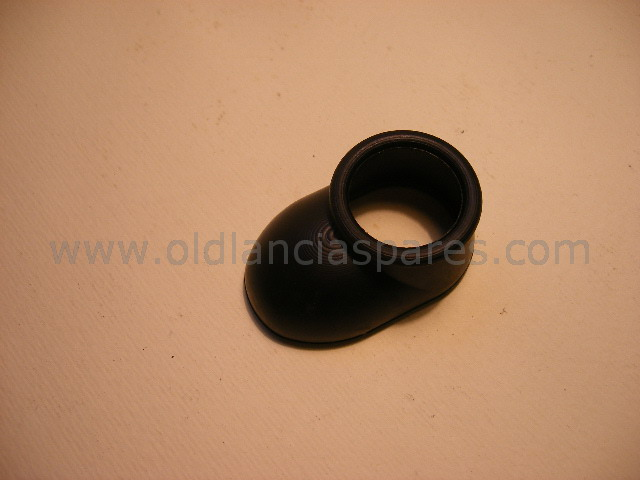 250-40101 - rubber hand brake
