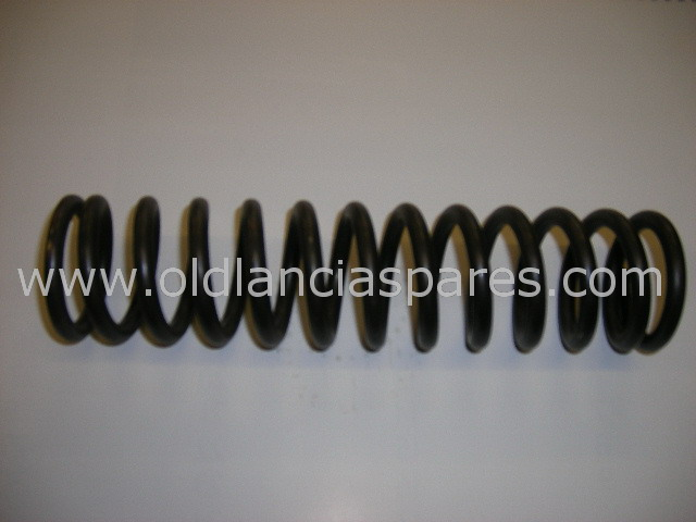 250-72501b - front suspension spring