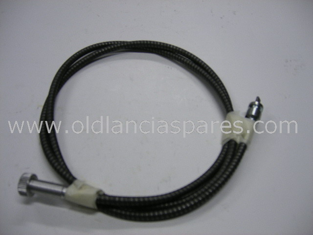 31-6651 - cable assy.