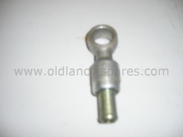 4122155 - vacuum valve