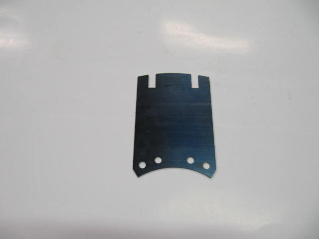 438-18026a - molla sost meccanismo frizione