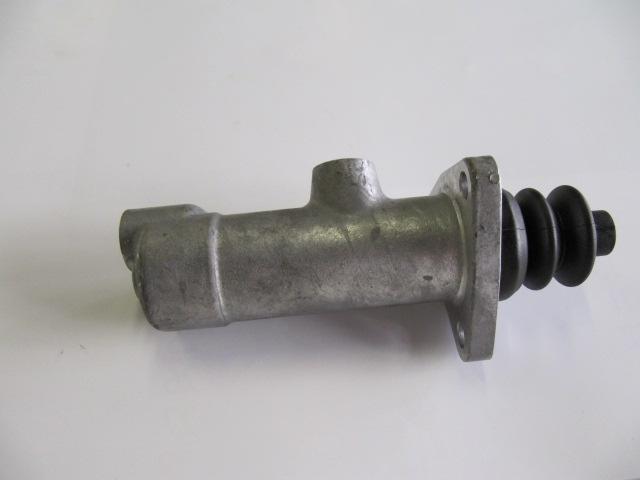 550-0803r - master brake cylinder sabif s.