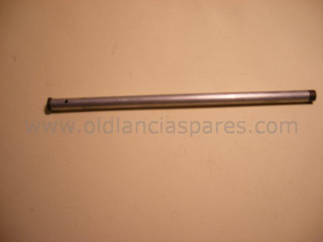 81100855 - pushrod valve