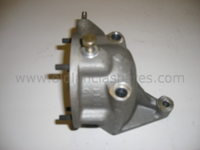 81190475 - water pump support