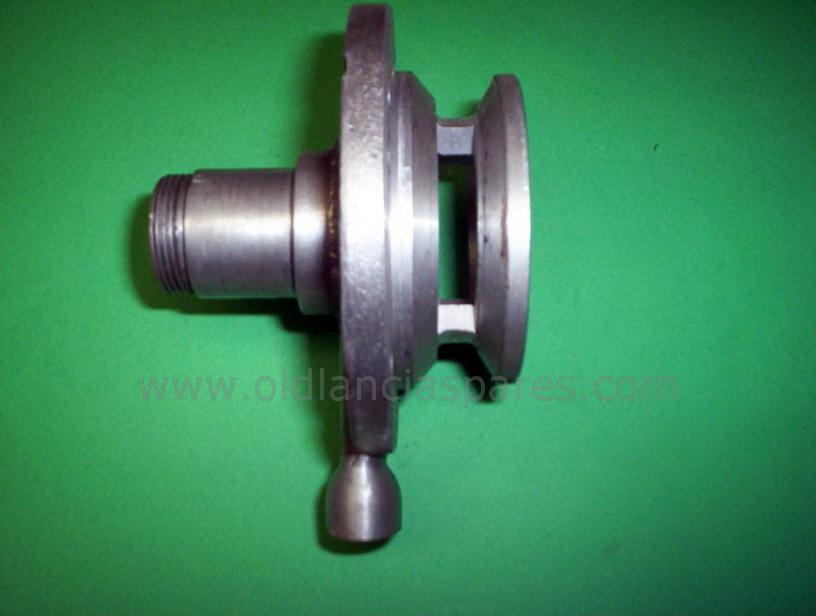 81190477 - water pump support