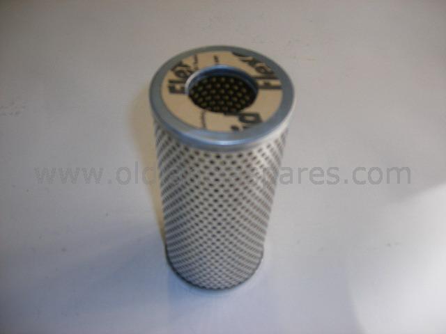 81190493 - filtro olio motore