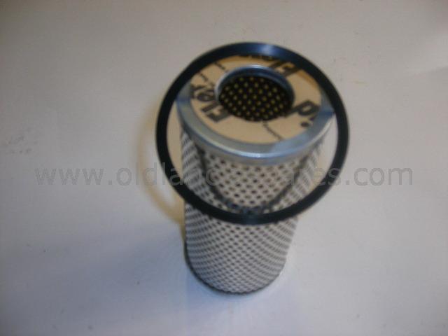 81190839 - filtro olio motore