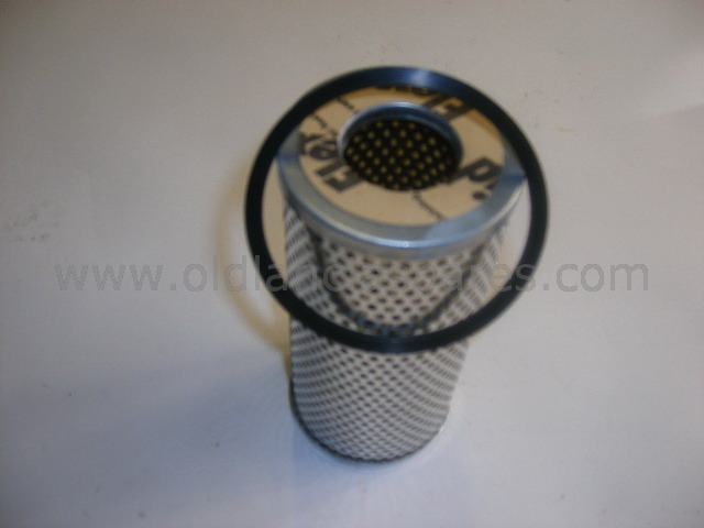 81190839 - oil filter