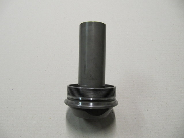 81600259 - lower guide front suspension