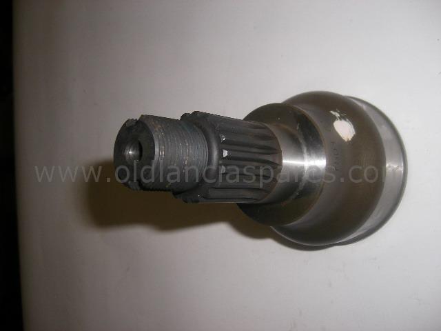 81604530 - joint side wheel
