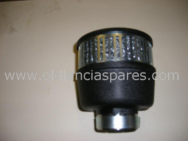 81702393 - air filter