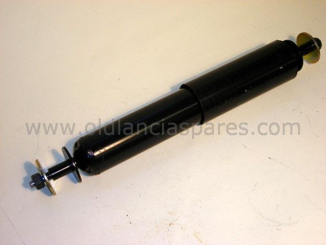 81703421 - Rear shock absorber