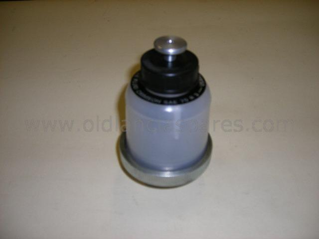 81719662 - brake fluid reservoir