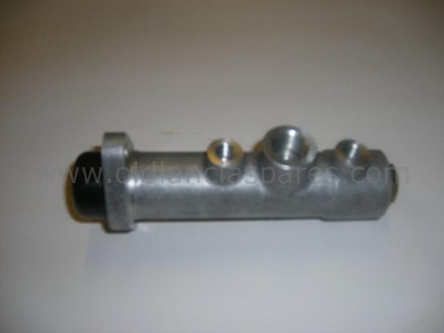 81719732 - pompa freni completa