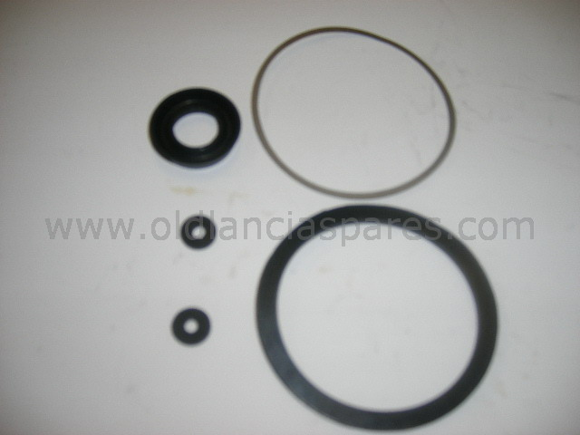81791494 - kit seals brake reservoir