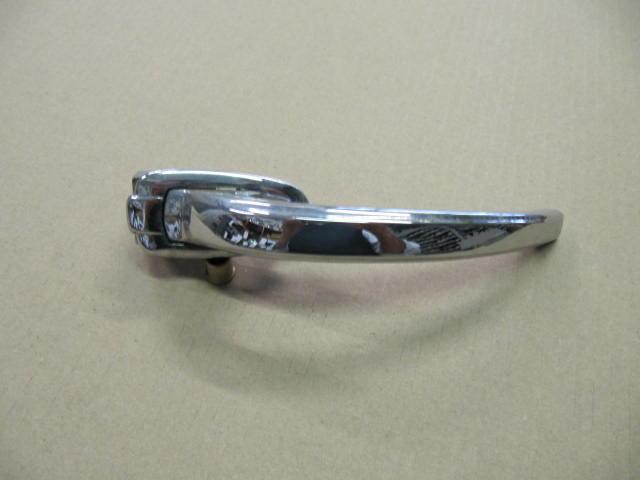 81800360 - exter. door handle b12
