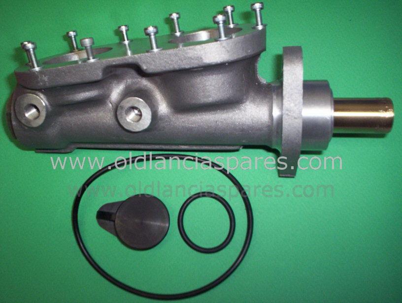 81821209 - Brake pump
