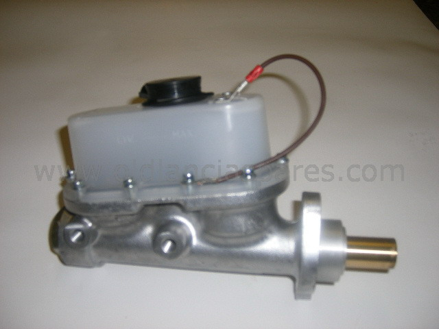81821209c - brake pump with reservoir