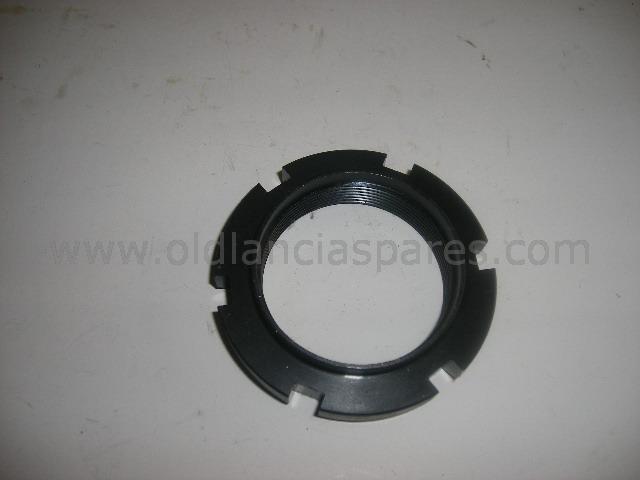 82007007 - rear ring nut serie 1