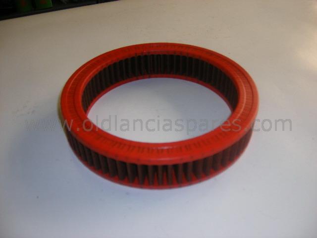 82114193 - filtro aria