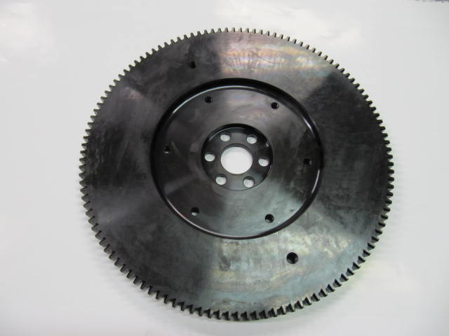 82131619 - engine flywheel