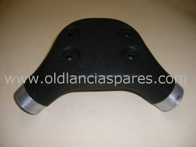 82134714 - air filters support