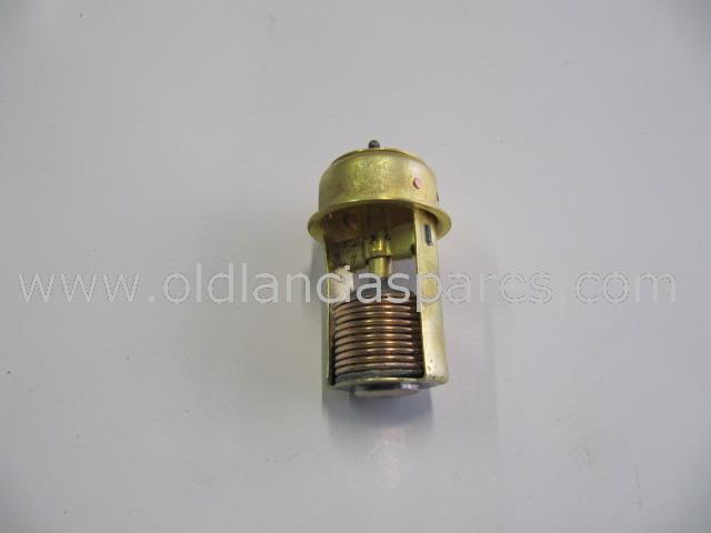 82136868 - termostato motore