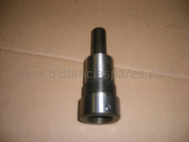 82138435 - lower ball joint