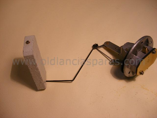 82204038 - galleggiante serbatoio benzina