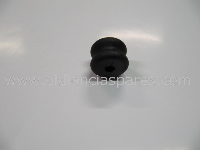 82139179 - exaust rubber spring