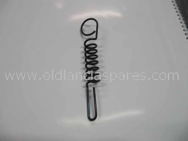 82139181 - thin exhaust spring