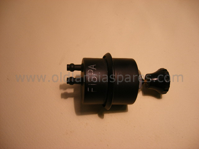 82151019 -  front window water pump