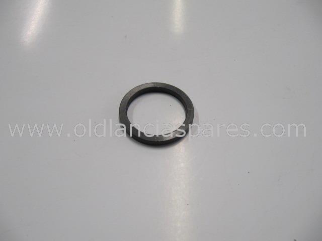 82152901 - bush for clutch bearing