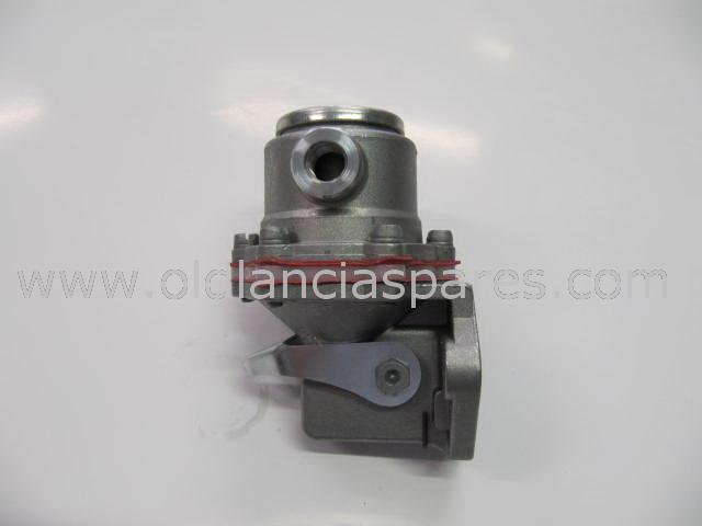 82156118 - fuel pump