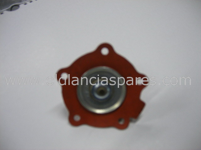 82158614 - fuel pump membrane