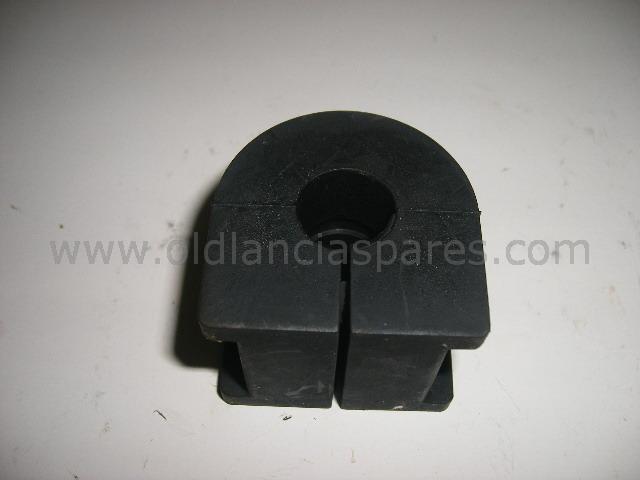 82160300 - tassello centrale barra torsione post