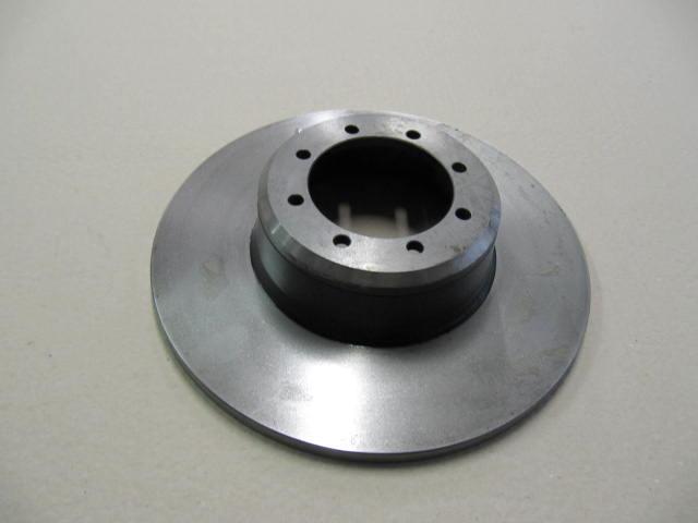 82162149 - front brake disc